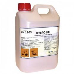 Dybac Sm 5Kg