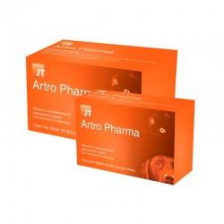 Artro Pharma 300 Comp