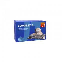 Complex B 60 Comp