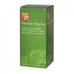 Pancrea Pharma 50 Gr