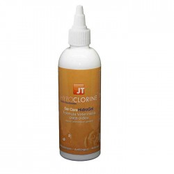 Hypoclorine Ear Care 150 Ml Hidrogel