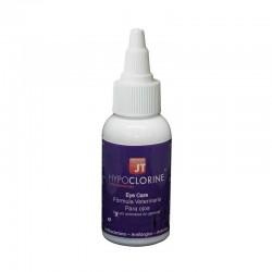 Hypoclorine Eye Care 60 Ml