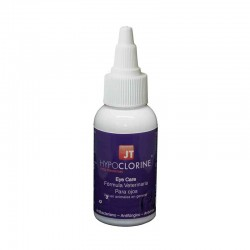 Hypoclorine Eye Care Liquido 60 Ml