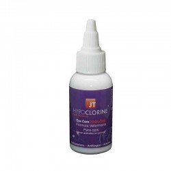 Hypoclorine Eye Care 60 Ml Hidrogel