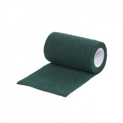 Venda Kruuse Vet-Flex 5Cm X 4,5M Verde
