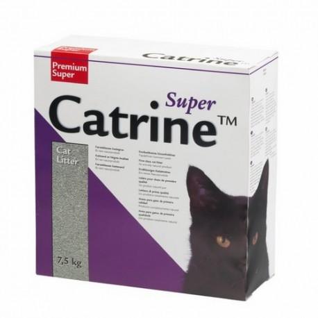 Arena Catrine Premium Super 7,5 Kg