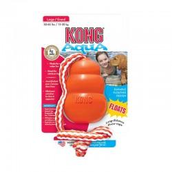 CK2E Kong Aqua M