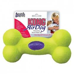 ASB3E Kong Air Dog Hueso con Sonido Pequeño