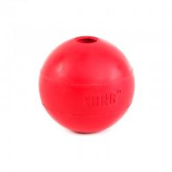 KB1E Kong Ball Rojo M/L