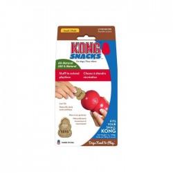 XP3E Kong Stuff''N Galleta-Snacks Higado Pequeño