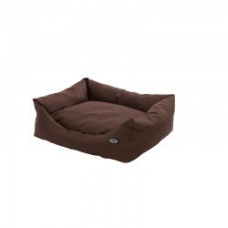 Buster Cama Sofa Bed 45x60Cm Bitter Chocolate