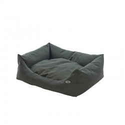Buster Cama Sofa Bed 60x70Cm Beluga Green