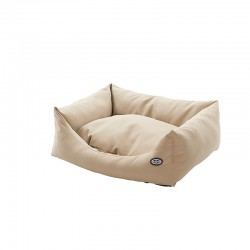 Buster Cama Sofa Bed 60x70Cm Chinchilla