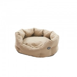 Buster Cama Cocoon 65Cm Chinchilla