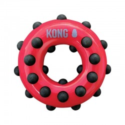 TDD31E Kong Dotz Circulo S
