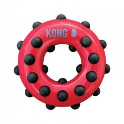 TDD11E Kong Dotz Circulo L