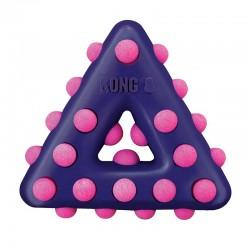 TDD13E Kong Dotz Triangulo L