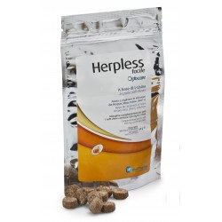 Herpless Fácil 60Gr