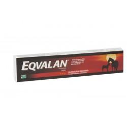 Equalan Pasta Oral 6,42Gr