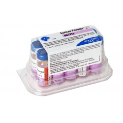 Eurican Pneumo 10 Dosis (Pneumodog)