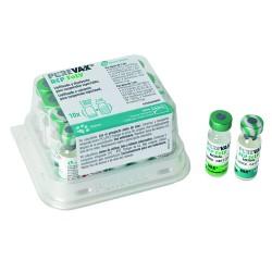 Purevax Rcp Felv 10 Dosis