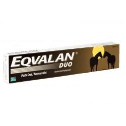 Equalan Duo Jeringa 7,74Gr