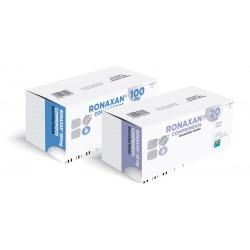 Ronaxan 100 Mg 50 Comp