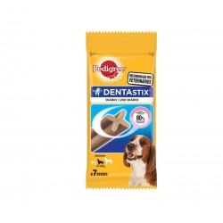 Pedigree Dentastix Barrita Mediana 10X180Gr
