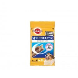Pedigree Dentastix Barrita Pequeña 10X110Gr