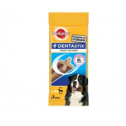 Pedigree Dentastix Barrita Grande 10X270Gr