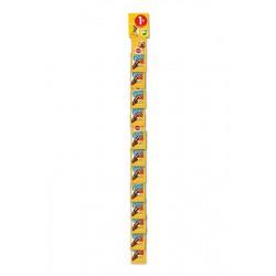 Tiras Rodeo 24Uds X Caja (Promoción 1€)
