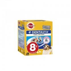 Dentastix Multipack Peq 4Ud Pvp Especial (Aaf88)