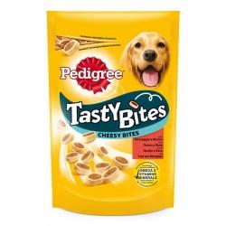 Bocaditos Tasty Cheesy Bites 6X140Gr (Am94J)