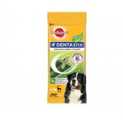 Pedigee Dentastix Barrita Fresh Grande 10X270Gr