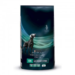Pro Plan EN Gastrointestinal Dog 5kg