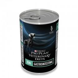 Pro Plan EN Gastrointestinal Mousse Dog 12X400Gr