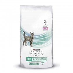 Pro Plan EN Gastrointestinal Cat 400g