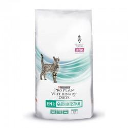 Pro Plan EN Gastrointestinal Cat 5kg