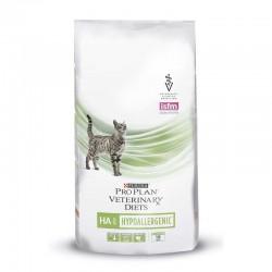 Pro Plan HA Hypoallergenic Cat 1.3kg