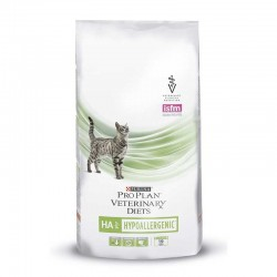 Pro Plan HA Hypoallergenic Cat 3.5kg