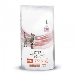 Pro Plan DM Diabetes Management Cat 5kg