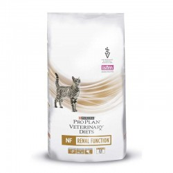 Pro Plan NF Renal Function Cat 1.5kg