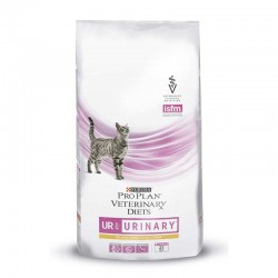 Pro Plan UR Urinary Cat Pollo 1.5Kg