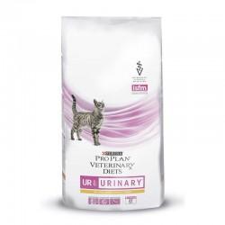 Pro Plan UR Urinary Cat Pollo 5Kg