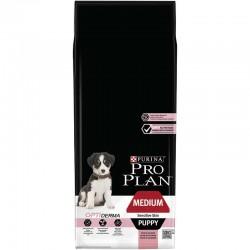 Pro Plan Derma Medium Puppy Salmon 12kg