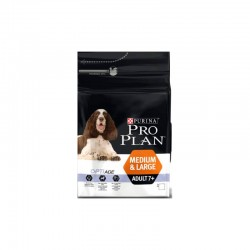 Pro Plan Age Medium/Large Adult Pollo 7+ 3kg