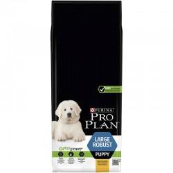 Pro Plan Start Large Puppy Robust Pollo 12kg
