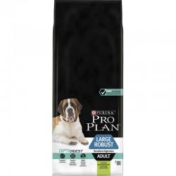 Pro Plan Digest Large Adult Robust Cordero 14kg