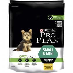 Pro Plan Start Small Puppy Pollo 700Gr
