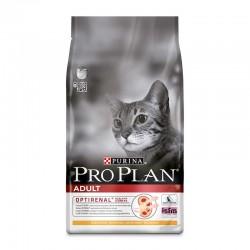 Pro Plan Adult Gato Pollo Optirenal 1.5kg